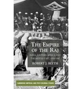 The Empire of the Raj: India, Eastern Africa and the Middle East, 1850-1947