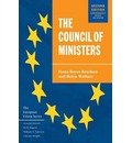 The Council of Ministers
