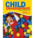 Child Development: Coursework Guide