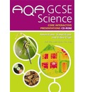 AQA GCSE Science Interactive Presentations: Animations, Simulations and Video Clips