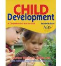 Child Development: A Comprehensive Text for GCSE