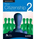 This is Citizenship 2