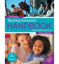 Teaching Assistant's Handbook: NVQ and SVQ Levels 2 & 3