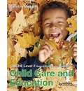 CACHE Level 2 Award/Certificate/Diploma in Child Care and Education