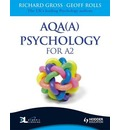AQA(A) Psychology for A2