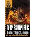 People's Republic
