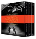 Complete Star Wars Encyclopedia