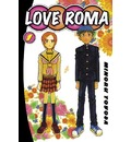 Love Roma: Number 1