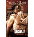 Turned: The Belladonna Agency Series