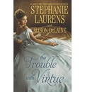 The Trouble with Virtue: A Comfortable WifeA Lady by Day