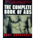 Complete Book of Abs