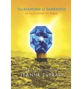 The Diamond of Darkhold: Book of Ember 4