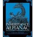 The Inheritance Almanac: An A-To-Z Guide to the World of Eragon