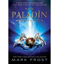 The Paladin Prophecy, Book 1
