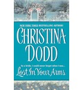 Lost in Your Arms: Governess Brides #6