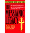 The Messianic Legacy