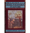 Religion and the Rise of Western Culture
