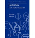 Dualisability: Unary Algebras and Beyond