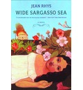 Wide Sargasso Sea: A novel