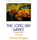 The Long Day Wanes: The Norton Library