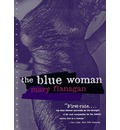 The Blue Woman: And Other Stories