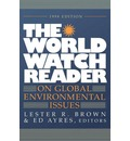 The World Watch Reader