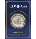 Compass: A Story of Exploration and Innovation