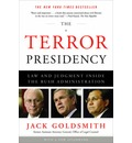 The Terror Presidency: Law and Judgement Inside the Bush Adminstration