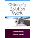 Children's Solutions Work