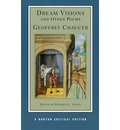Dream Visions and Other Poems