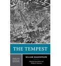 The Tempest: Sources and Contexts, Criticism, Rewritings and Appropriations