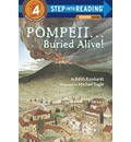 Pompeii...Buried Alive
