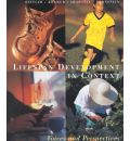 Lifespan Development in Context: Voices and Perspectives