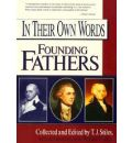 Founding Fathers: Founding Fathers
