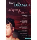 """Frontline Drama: """"Emma"""", """"Great Expectations"""", """"The Mill on the Floss"""",""""The Life and Times of Fanny Hill"""" v.4"""