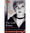 """The Lost Prince"": Screenplay"