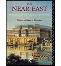 """The Near East: Archaeology in the """"Cradle of Civilisation"""""""