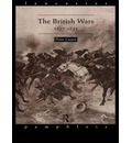 The British Wars, 1637-1651