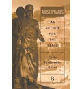 Aristophanes: An Author for the Stage