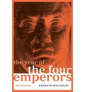 Year of the Four Emperors
