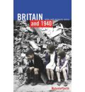 Britain and 1940: History, Myth and Popular Memory