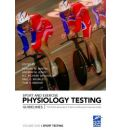 Sport and Exercise Physiology Testing Guidelines: Sport Testing v. 1: The British Association of Sport and Exercise Sciences Guide