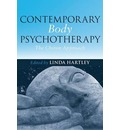 Contemporary Body Psychotherapy: The Chiron Approach
