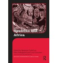 Apuleius and Africa