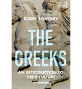 The Greeks: An Introduction to Their Culture