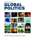 Introduction to Global Politics: A Journey from Yesterday to Tomorrow
