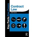 Contract Law: Key Facts and Key Cases