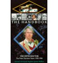 Doctor Who Handbook: The Fifth Doctor