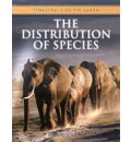 The Distribution of Species