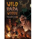 Wild Papa Woods: Red (KS2) B/5b
